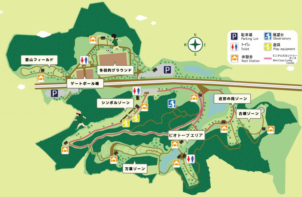 kasuga_map1