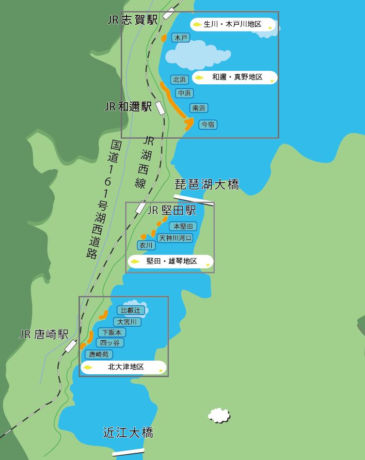 kogan_map